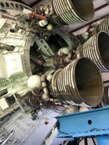 Проект по созданию информационной системы эксплуатации испытательных стендов ракетных двигателей